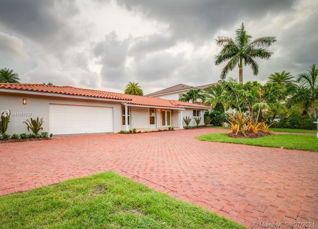 North Miami Beach - 16420 NE 30th Ave, North Miami Beach, FL 33160