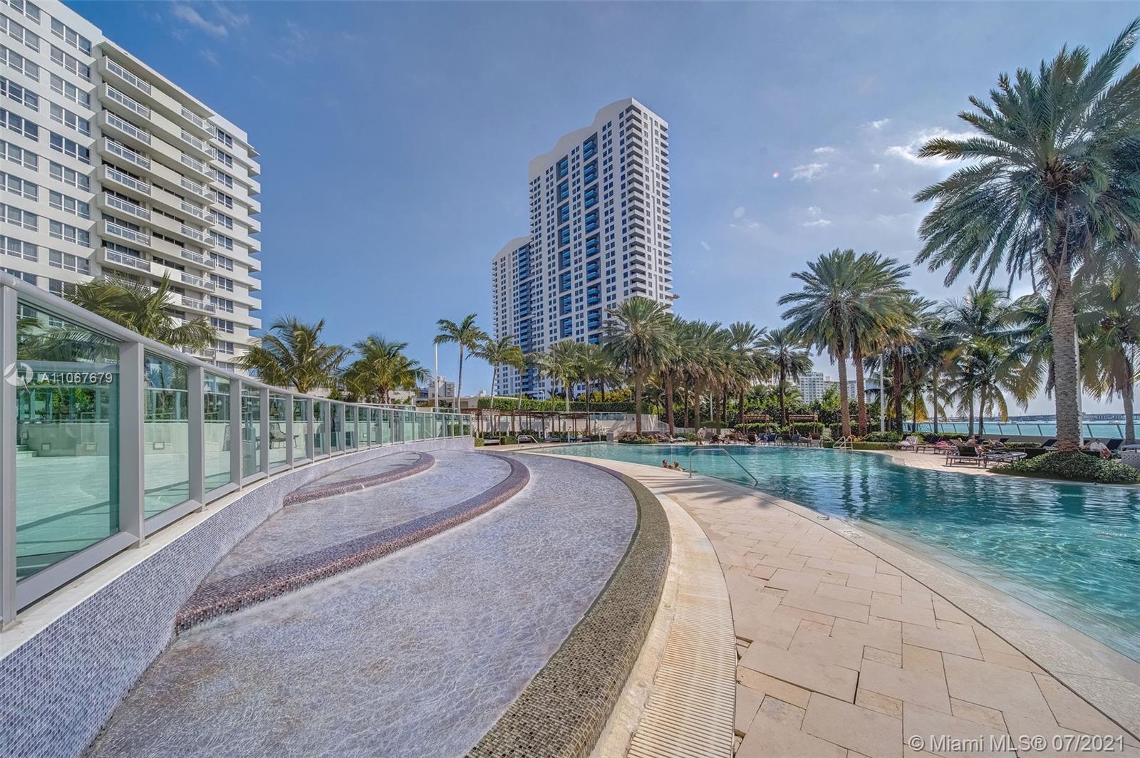 Flamingo South Beach #M-1022 - 65 - photo