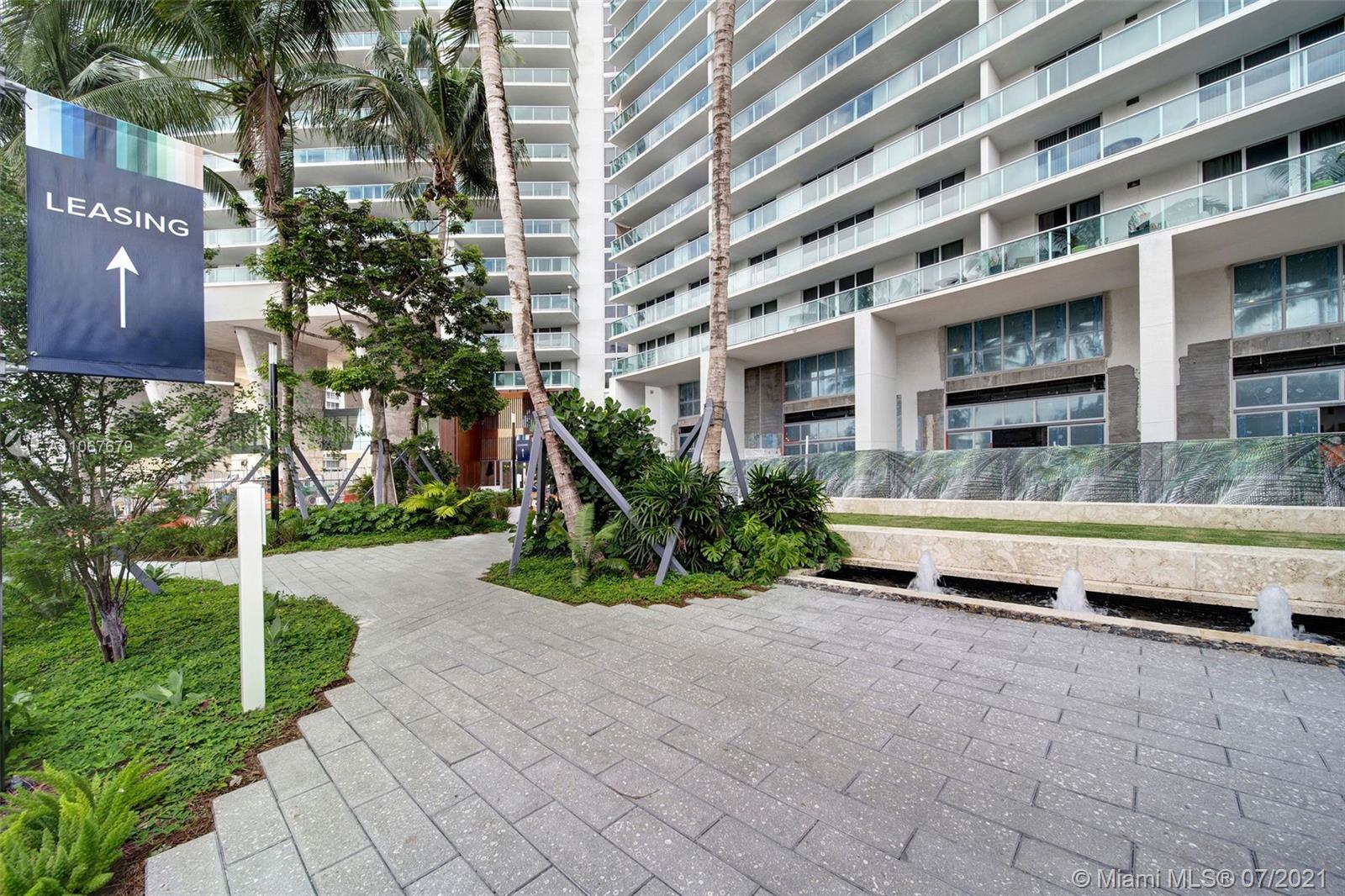 Flamingo South Beach #M-1022 - 50 - photo