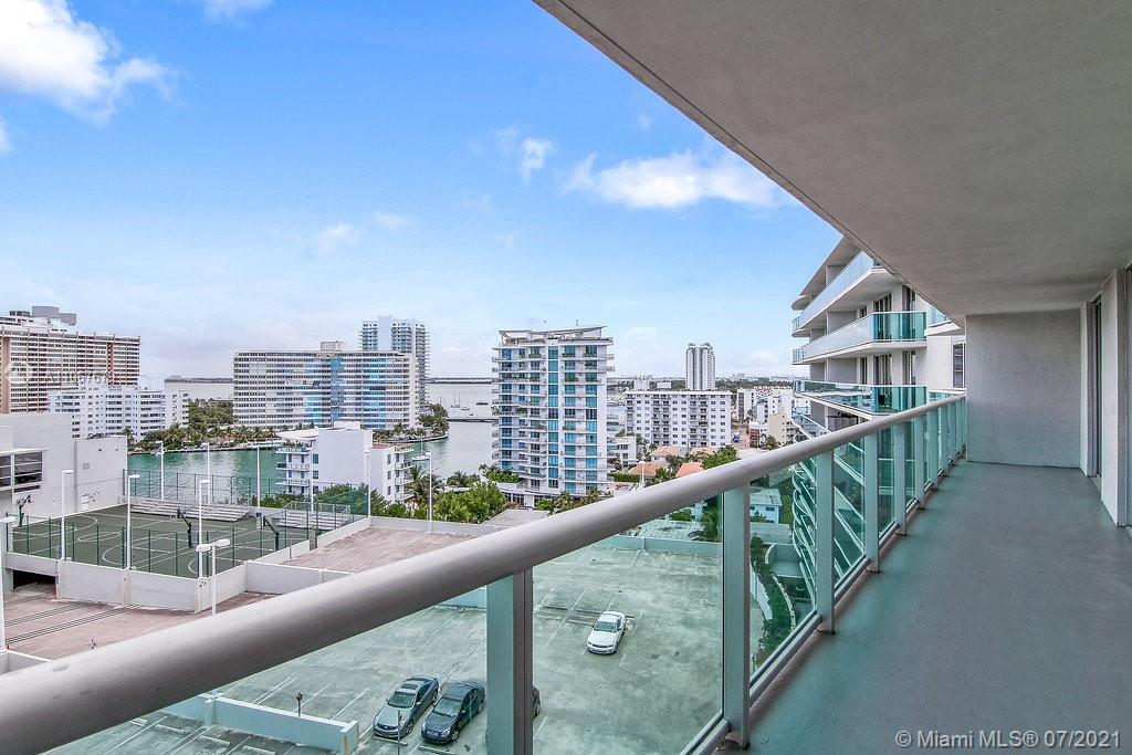 Flamingo South Beach #M-1022 - 15 - photo