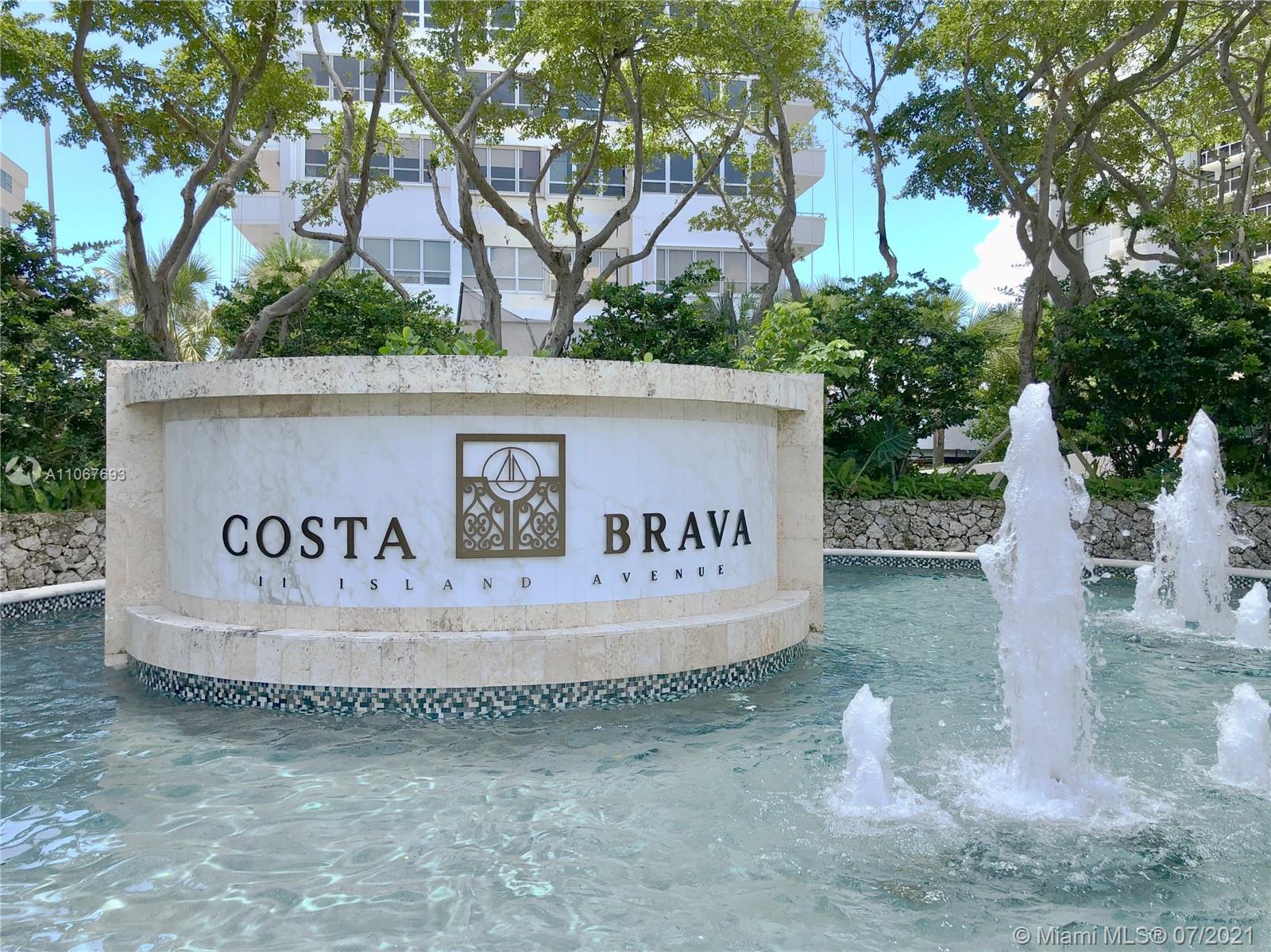 Costa Brava #1110 - 21 - photo