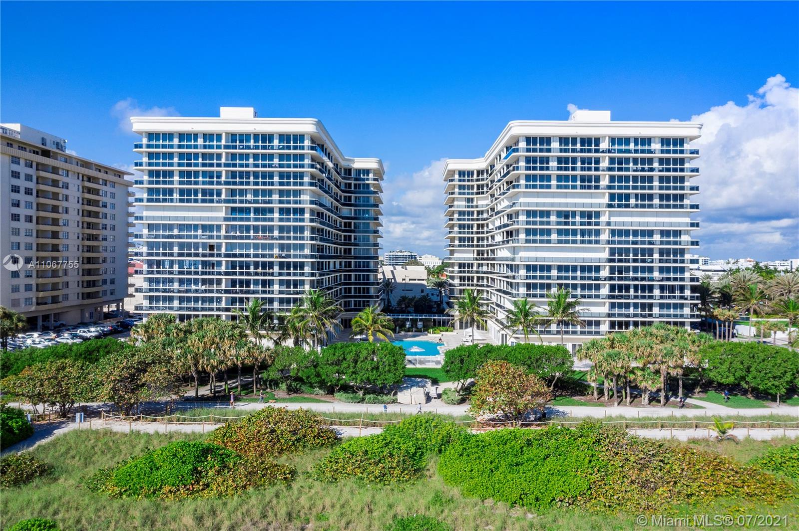 9559 COLLINS AVE #S3-F photo06