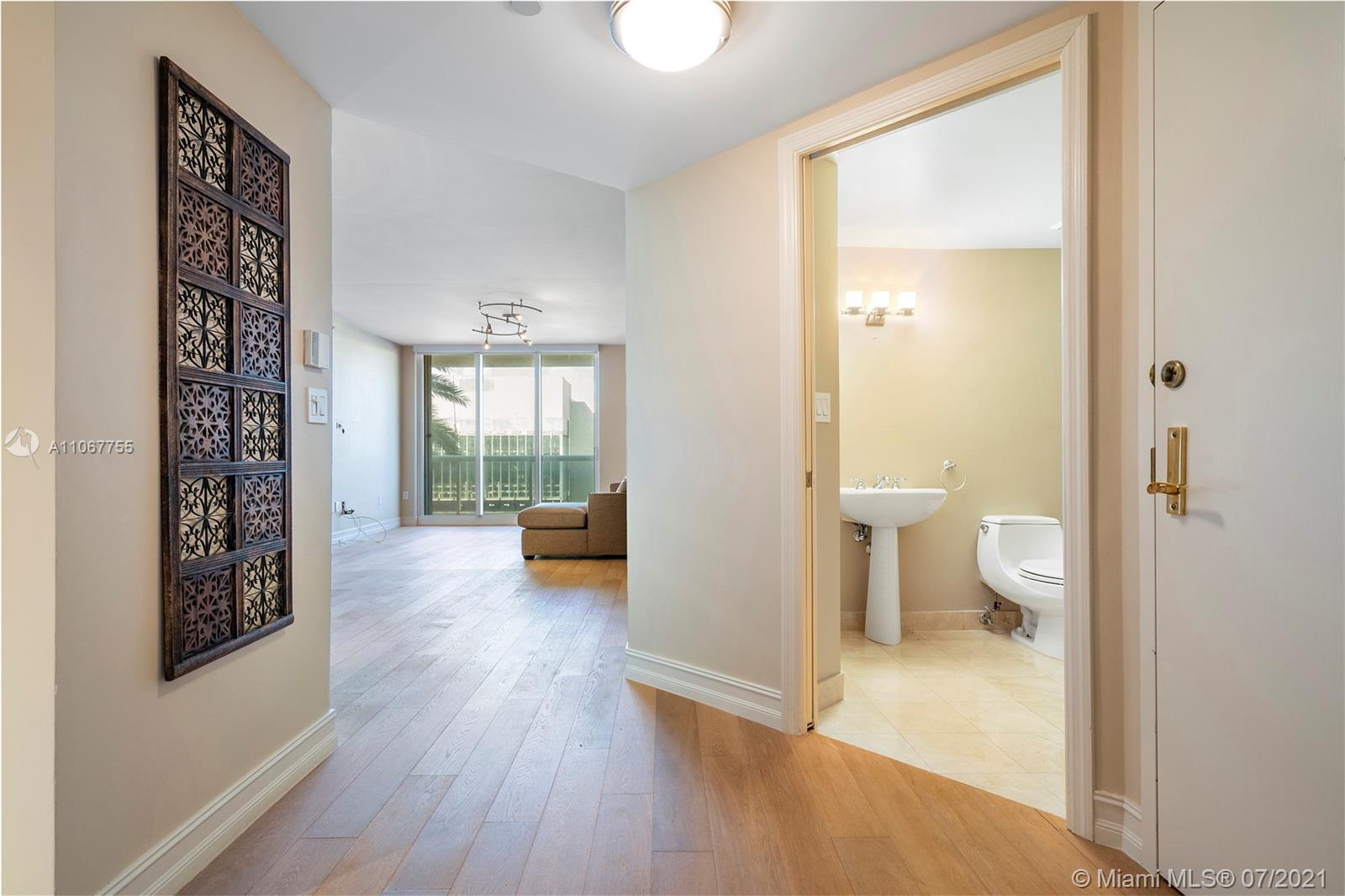 9559 COLLINS AVE #S3-F photo017