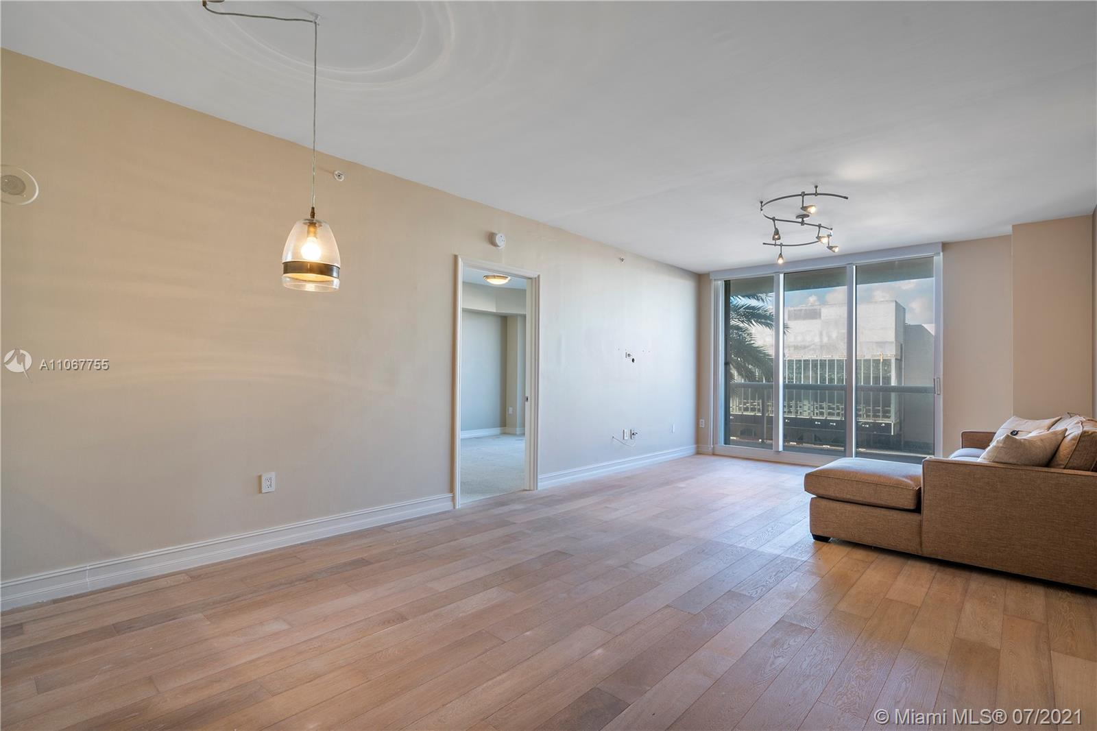 9559 COLLINS AVE #S3-F photo024
