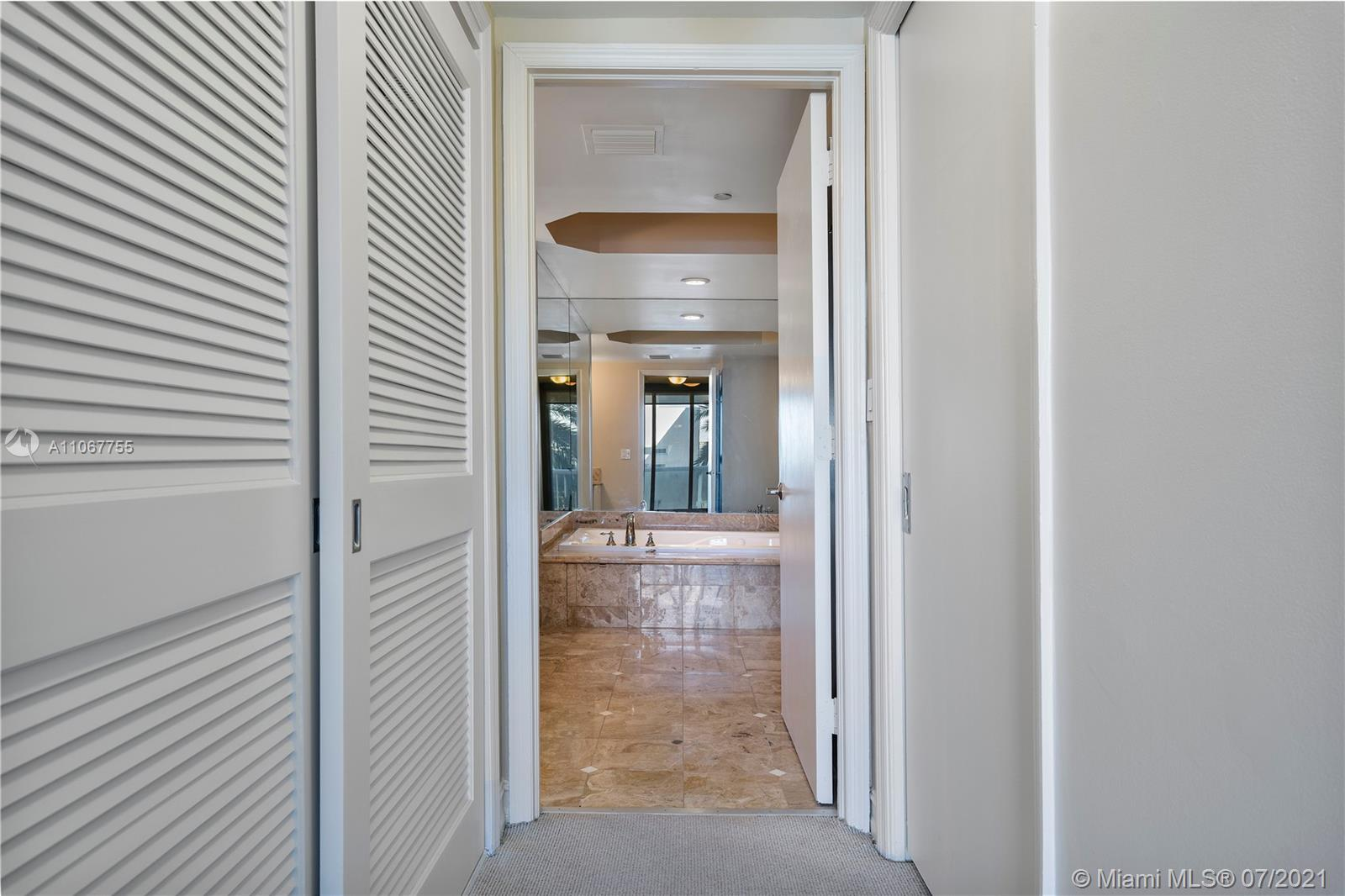 9559 COLLINS AVE #S3-F photo030