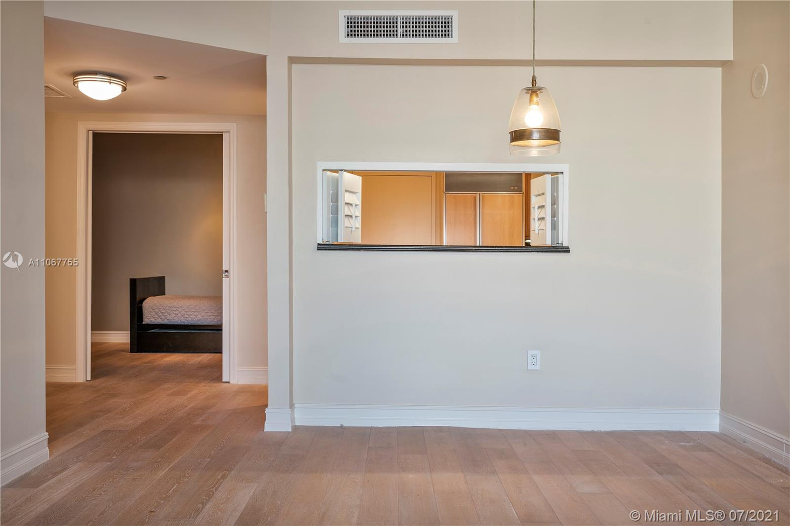 9559 COLLINS AVE #S3-F photo010