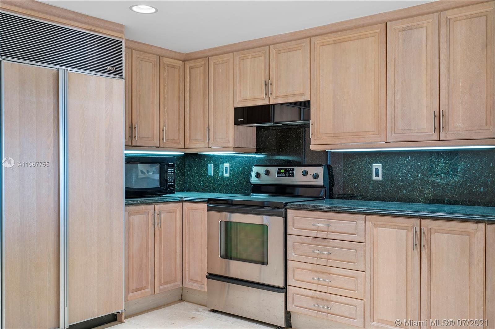 9559 COLLINS AVE #S3-F photo033