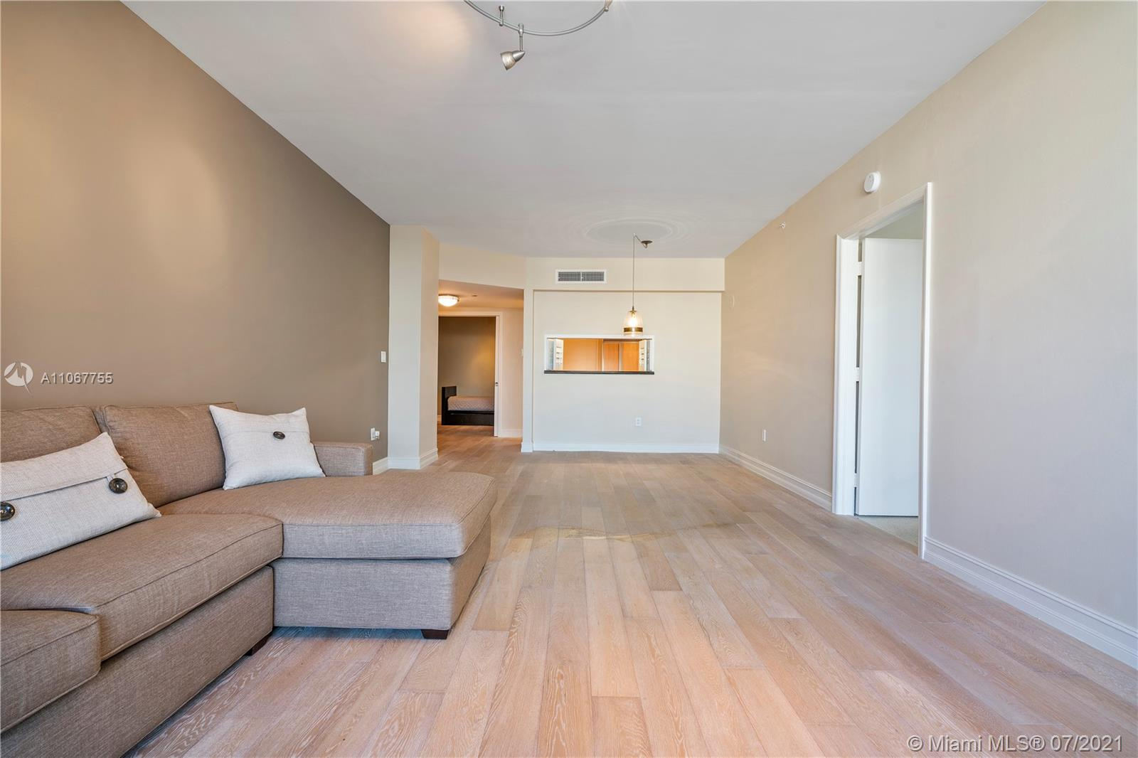 9559 COLLINS AVE #S3-F photo011