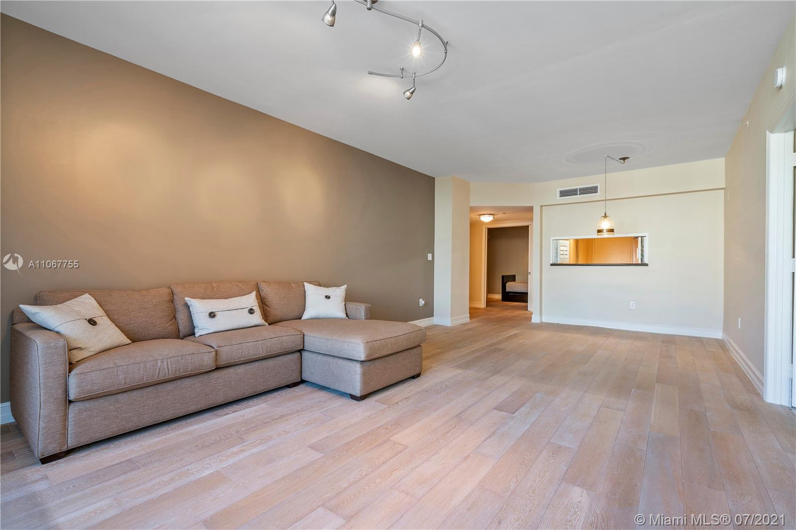 9559 COLLINS AVE #S3-F photo019