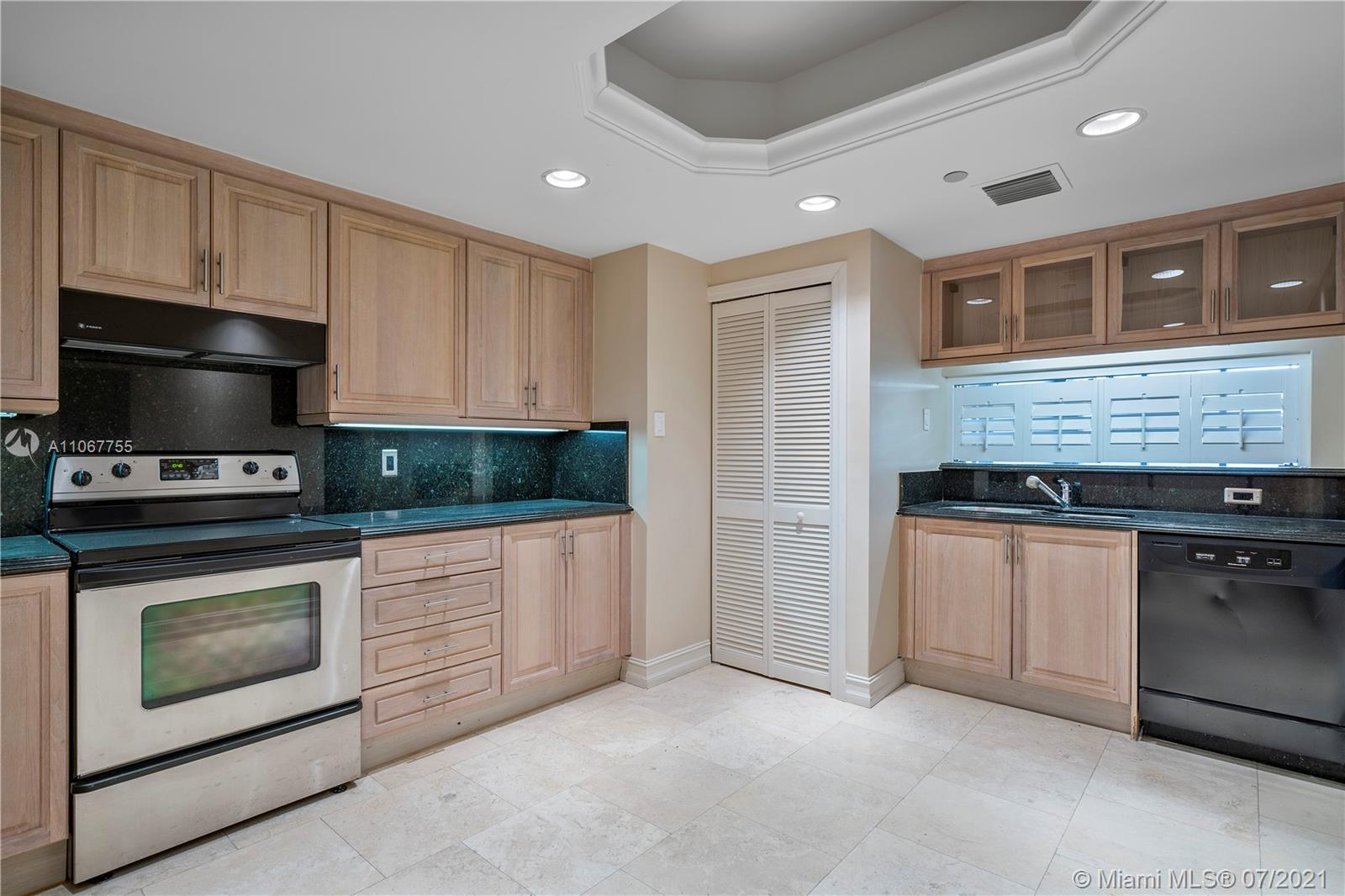 9559 COLLINS AVE #S3-F photo035