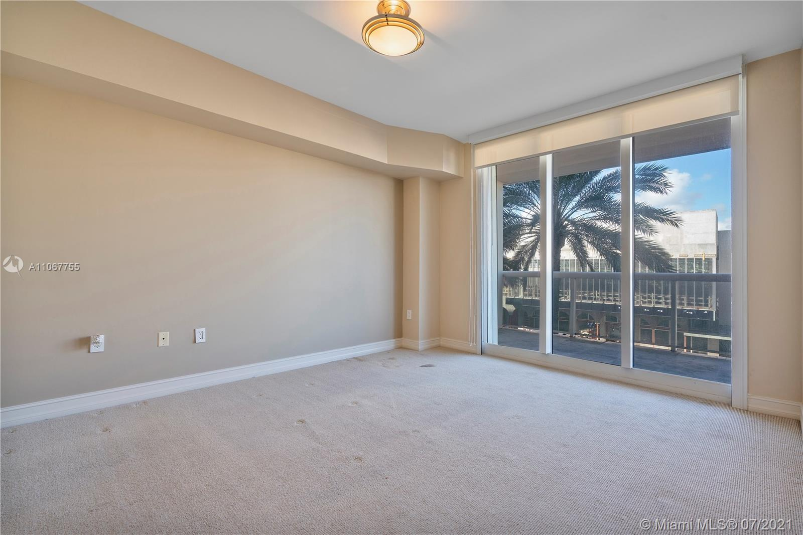 9559 COLLINS AVE #S3-F photo031