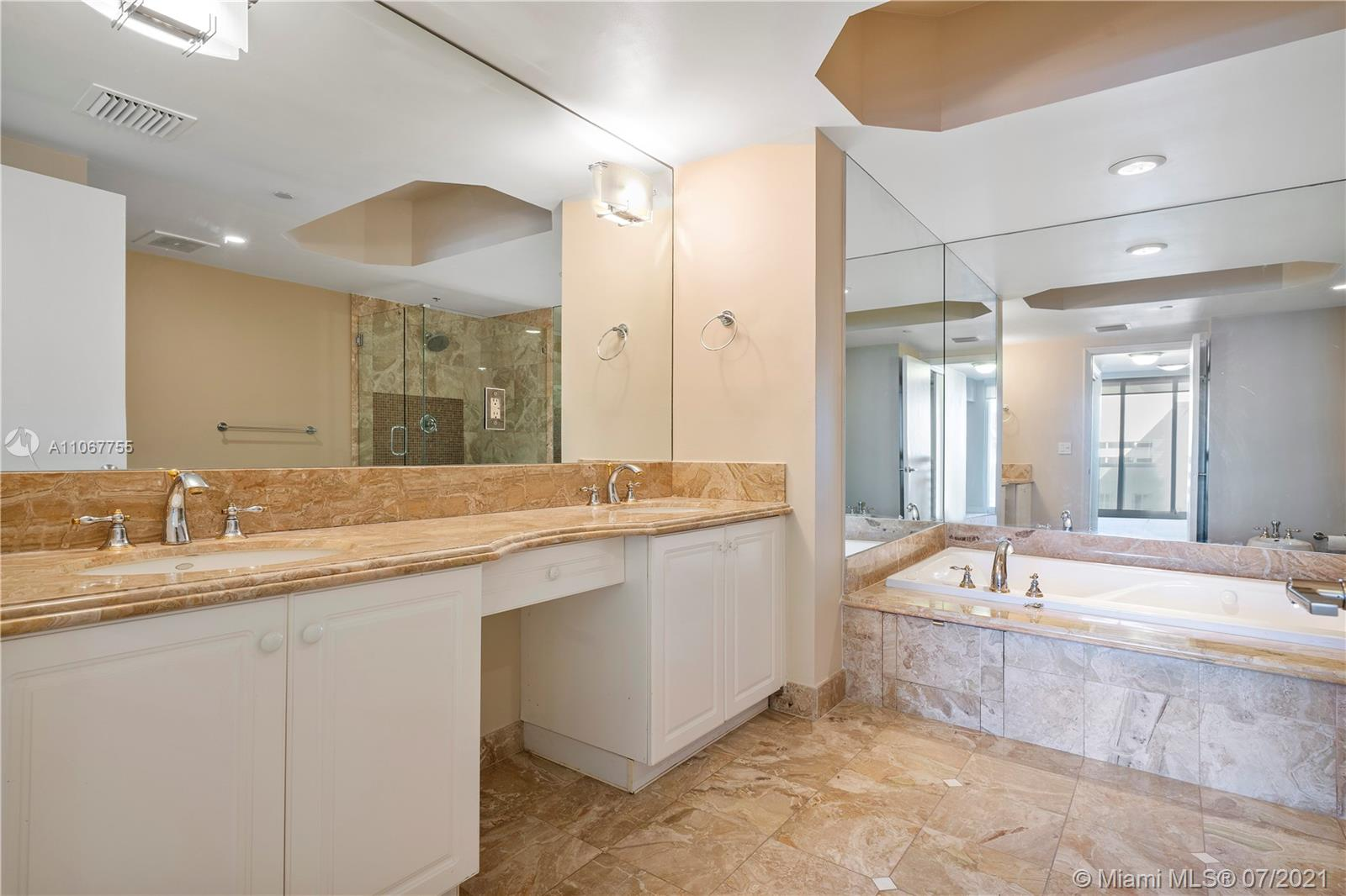 9559 COLLINS AVE #S3-F photo029