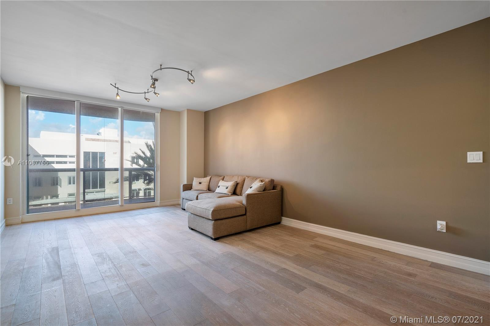 9559 COLLINS AVE #S3-F photo021