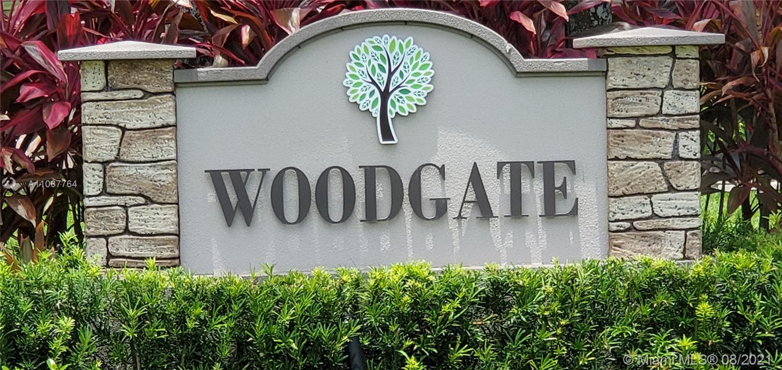 New River Estates #A - 631 Woodgate Cir #A, Sunrise, FL 33326