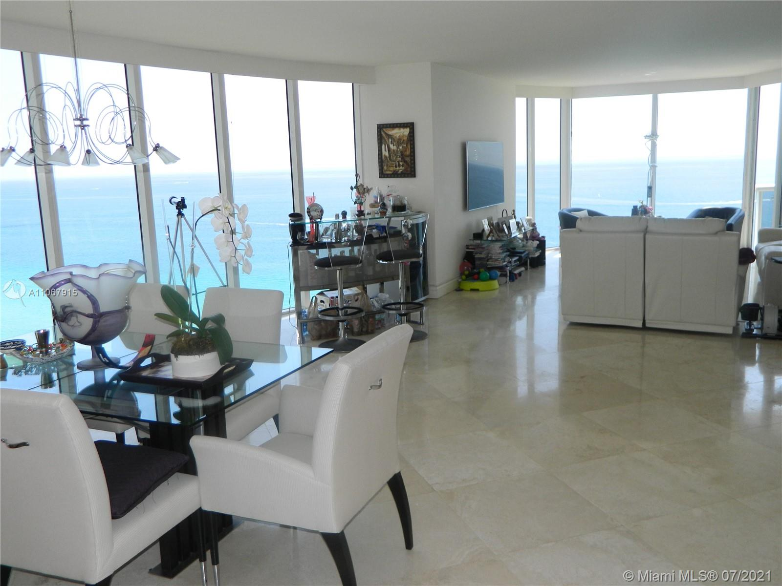 17555 Collins Ave #2108 photo011