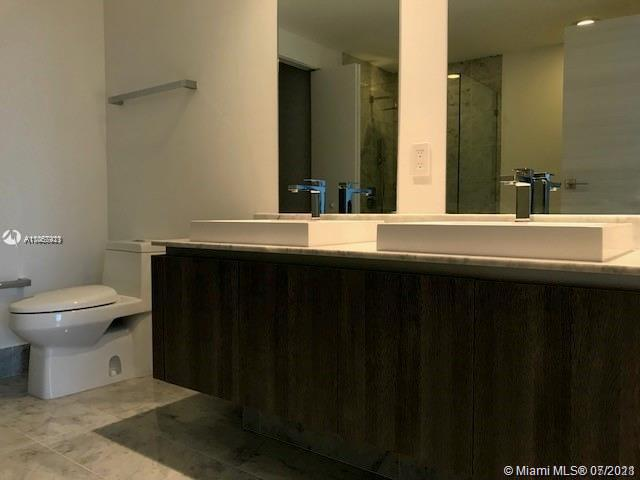 SLS Lux Brickell #1506 - 12 - photo