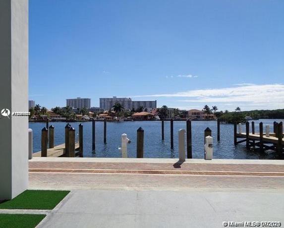 400 Sunny Isles #820 - 34 - photo