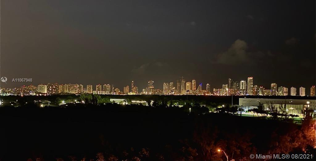 One Fifty One At Biscayne #2502 - 23 - photo