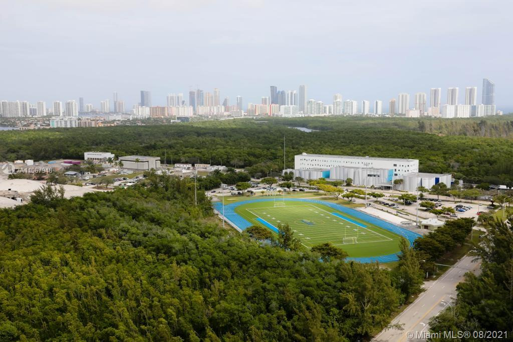 One Fifty One At Biscayne #2502 - 27 - photo