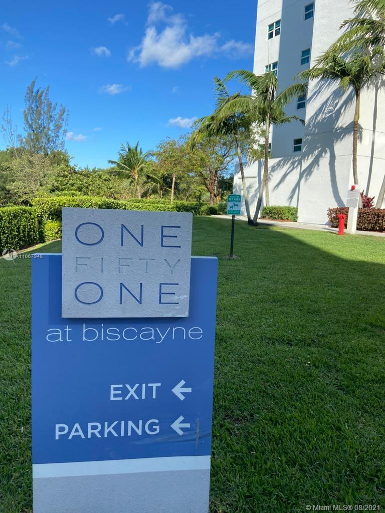 One Fifty One At Biscayne #2502 - 28 - photo