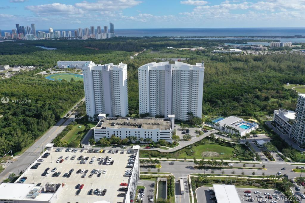 One Fifty One At Biscayne #2502 - 24 - photo
