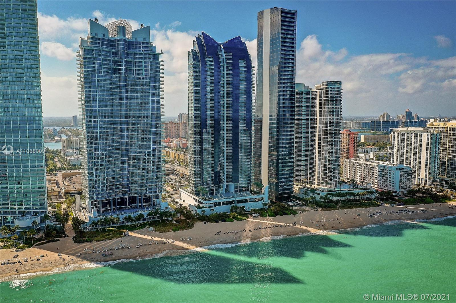 17121 Collins Ave #2208 photo034