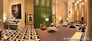 SLS Lux Brickell #3110 - 03 - photo