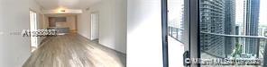 SLS Lux Brickell #3110 - 10 - photo