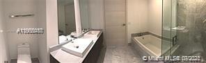 SLS Lux Brickell #3110 - 15 - photo