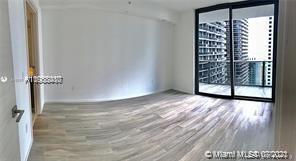 SLS Lux Brickell #3110 - 19 - photo