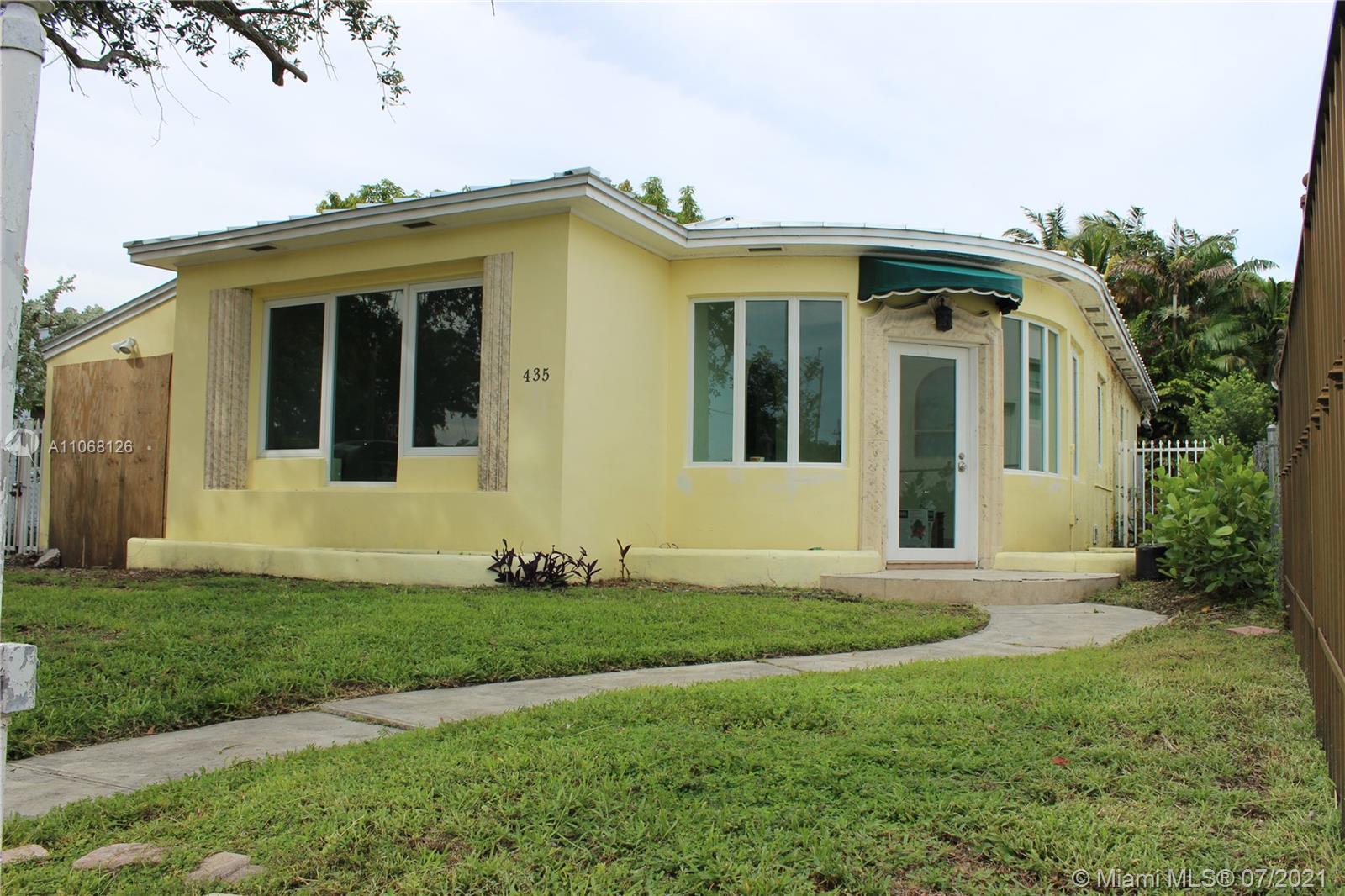 Brickell Estates - 435 SW 31st Rd, Miami, FL 33129