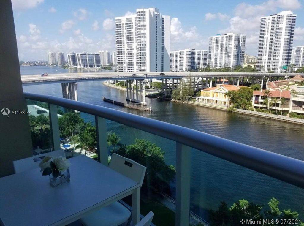 19390 Collins Ave #1123 photo016