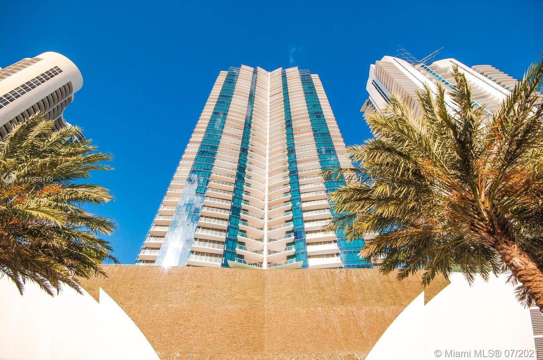 Jade Ocean #4406 - 17121 Collins Ave #4406, Sunny Isles Beach, FL 33160