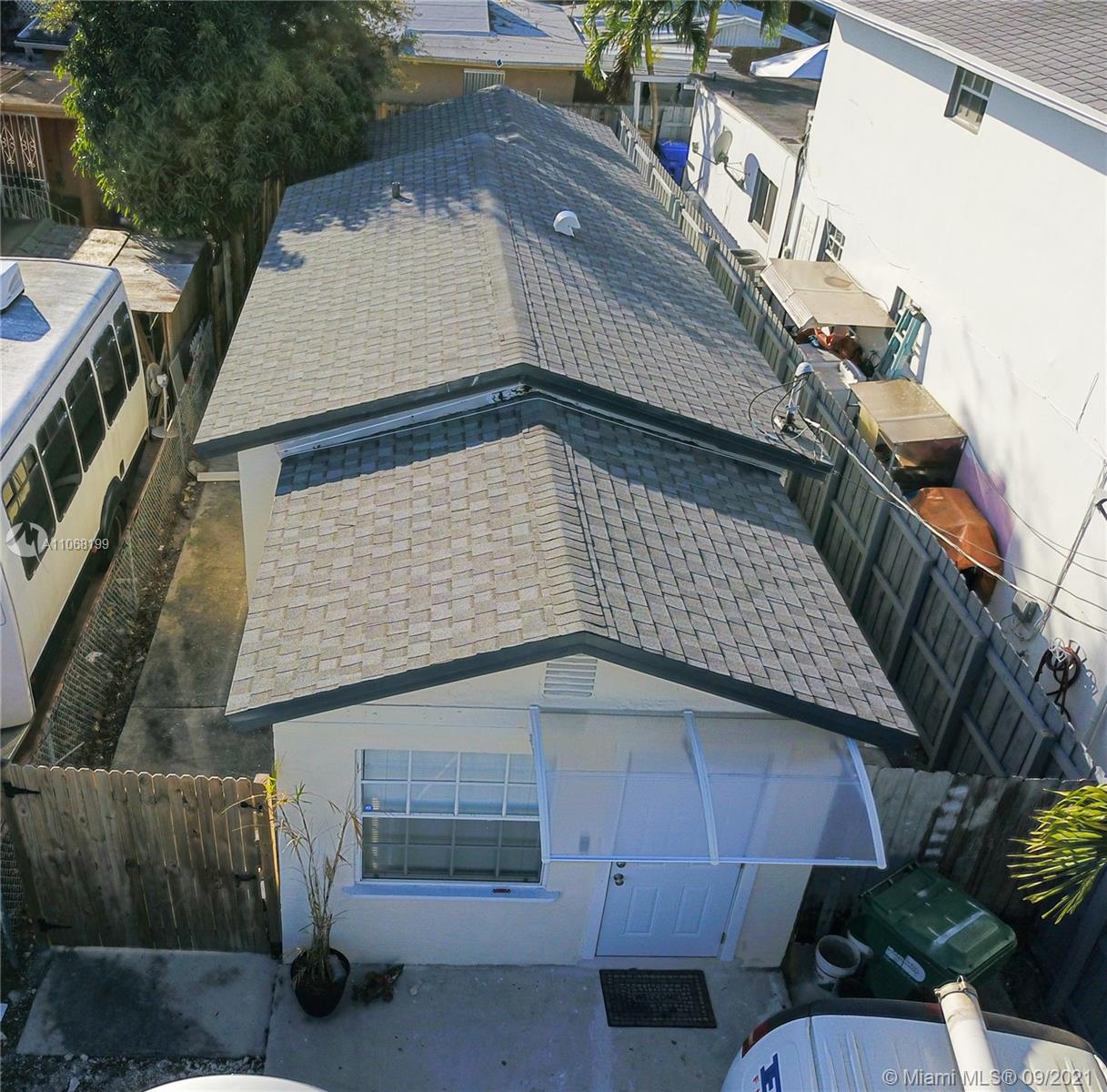 110 NW 47th Ave