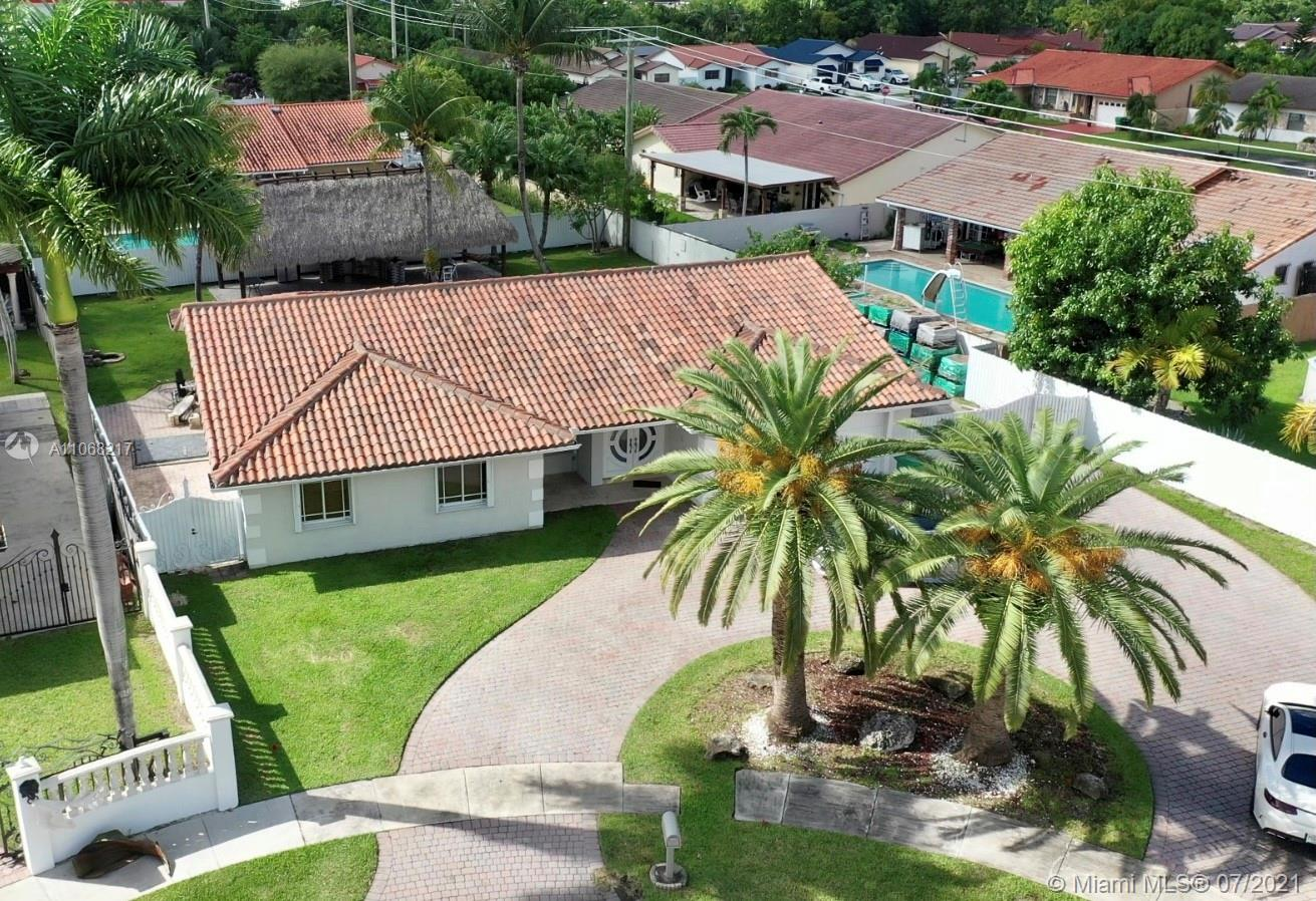 4090 SW 135th Ave photo02