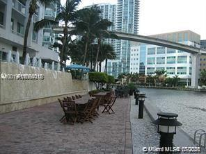 Brickell on the River #304 - 12 - photo