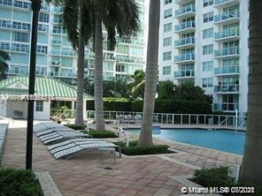 Brickell on the River #304 - 07 - photo