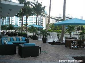 Brickell on the River #304 - 11 - photo