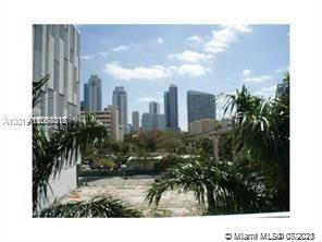 Brickell on the River #304 - 04 - photo