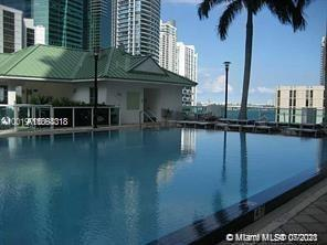 Brickell on the River #304 - 08 - photo