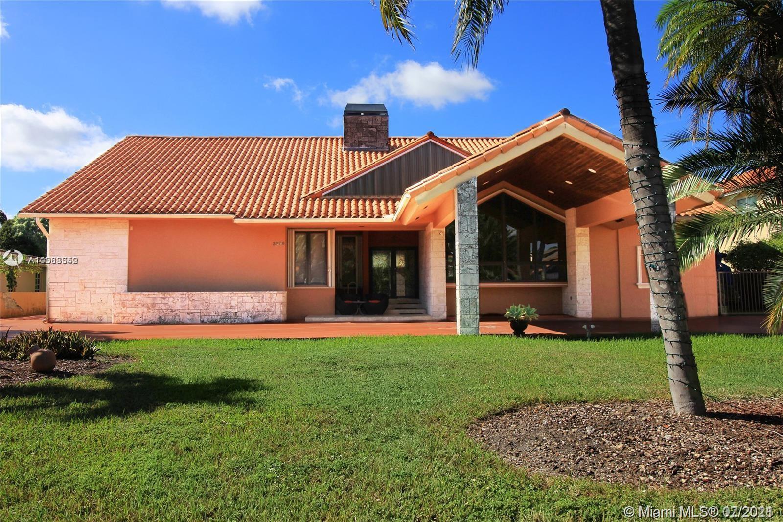 J G Heads Farms - 3996 SW 128th Ave, Miami, FL 33175