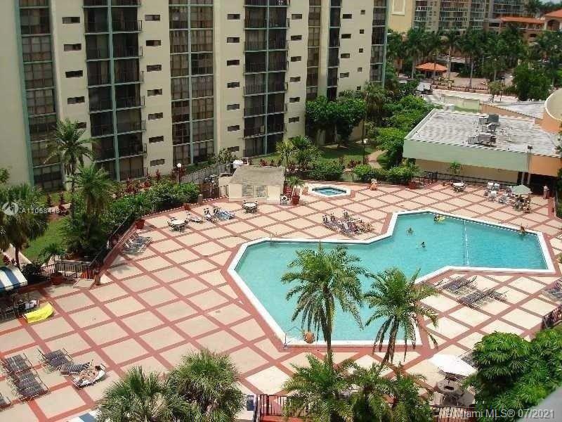 Plaza of the Americas 3 #118 - 17011 N Bay Rd #118, Sunny Isles Beach, FL 33160