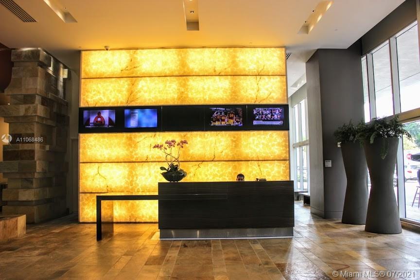 500 Brickell #3003 - 10 - photo