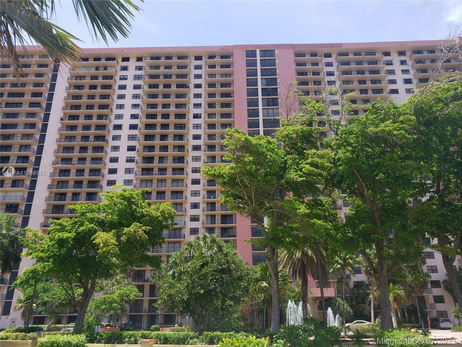 Winston Tower 600 #PH 2409 - 210 174th St #PH 2409, Sunny Isles Beach, FL 33160