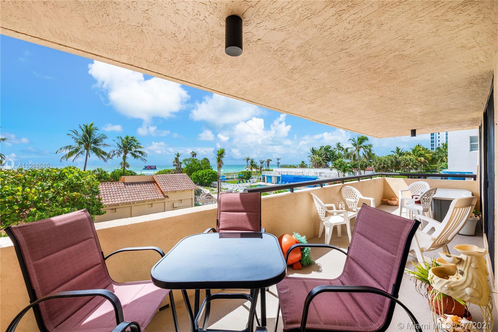 Club Atlantis #309 - 2555 Collins Ave #309, Miami Beach, FL 33140
