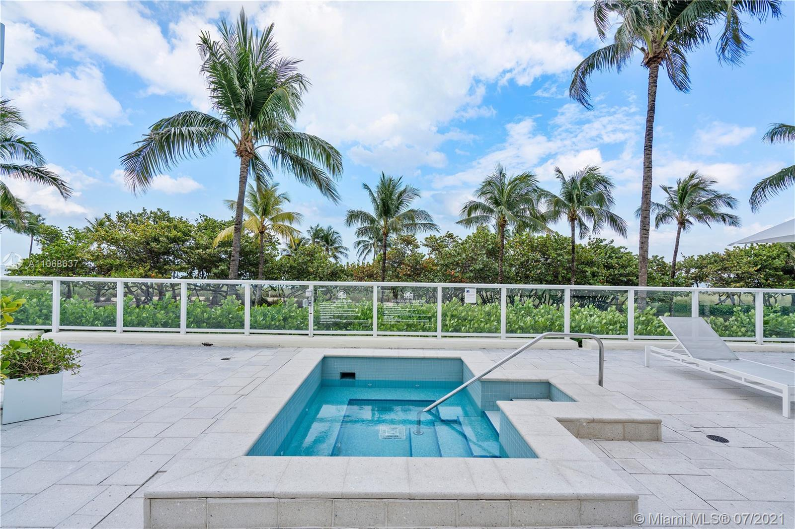 10185 Collins Ave #1022 photo016
