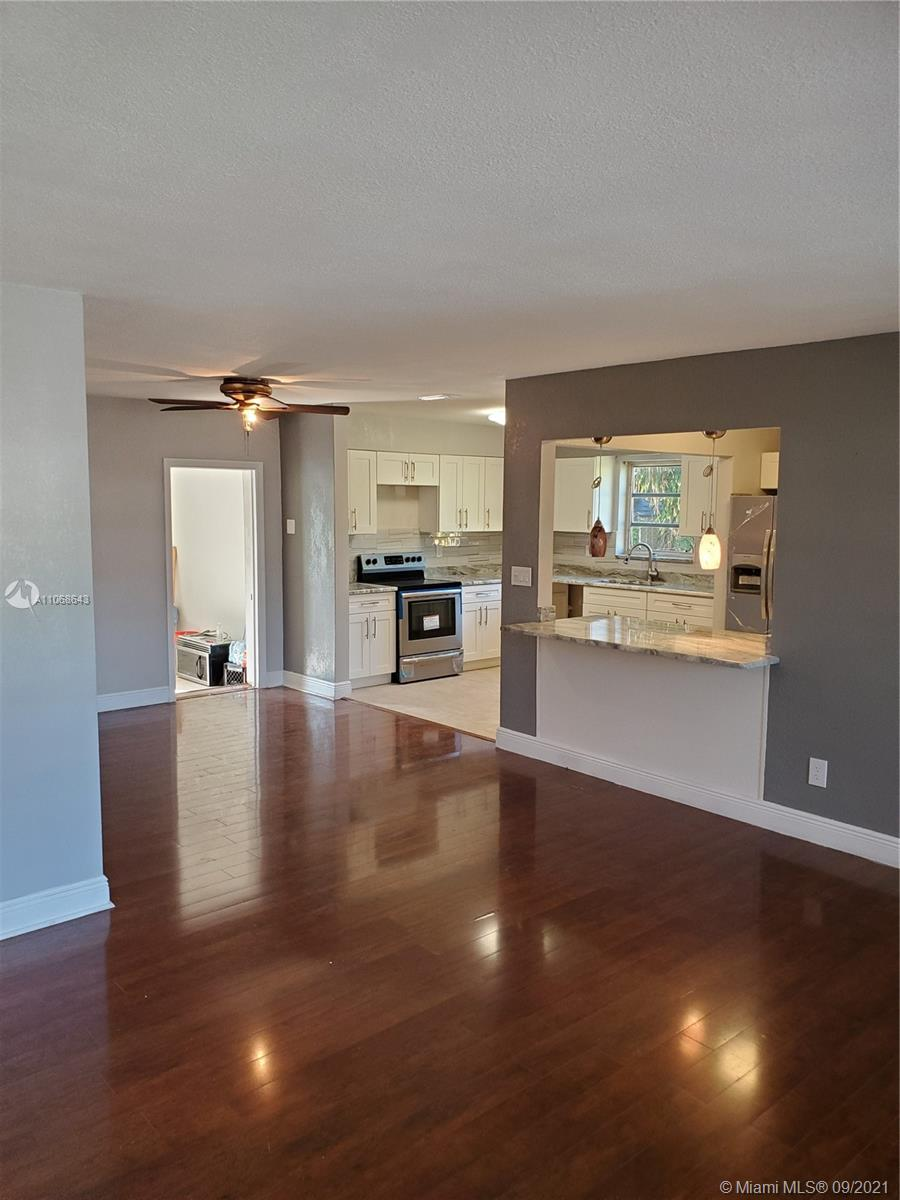 Main property image for  4740 SW 11th St