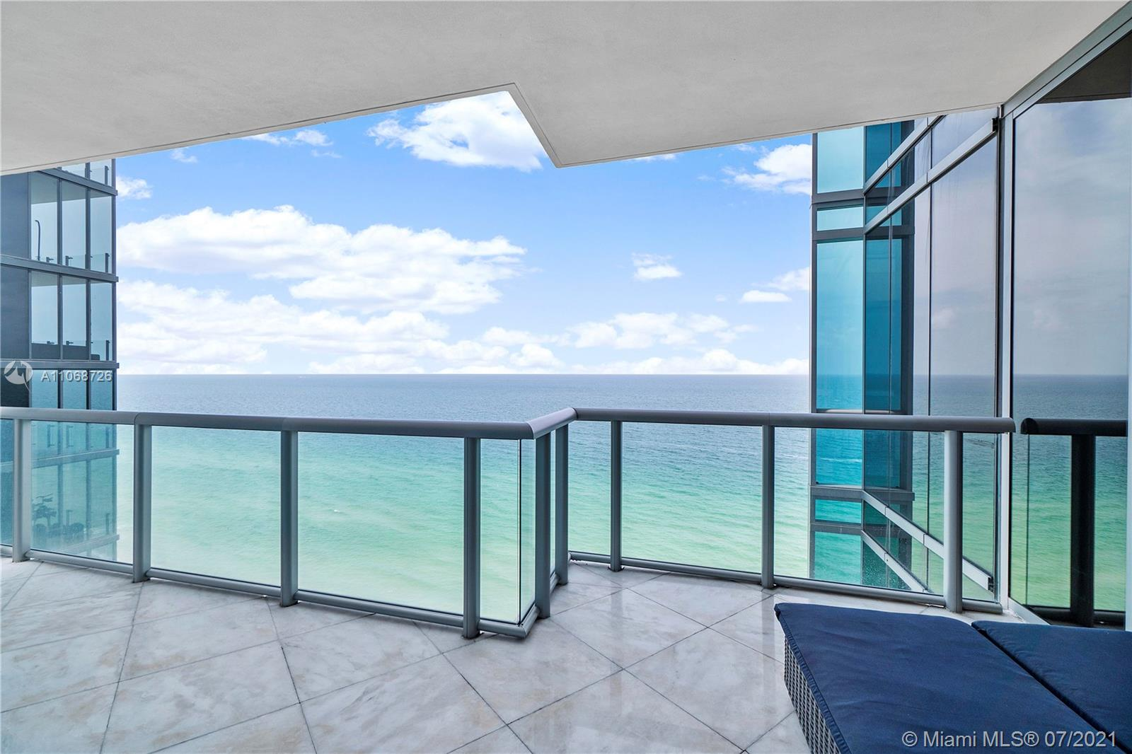 17121 Collins Ave #2108 photo017