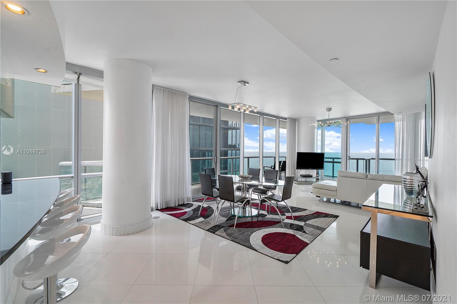 17121 Collins Ave #2108 photo014