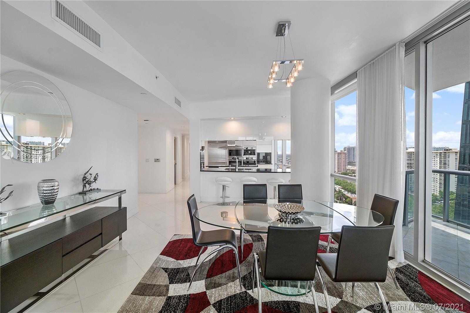 17121 Collins Ave #2108 photo015
